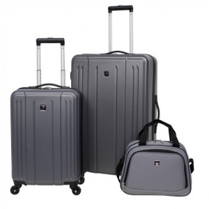 Luggage Travel Gear
